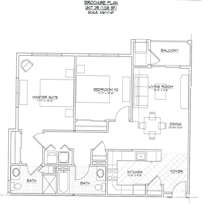 47 Luxury Apartments For Lease on Park View Drive in Twin Ponds At Clinton  NJ 08809. Best 25  Luxury apartments nj ideas on Pinterest   House ideas on
