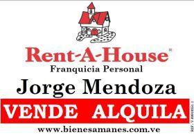 Las mejores Ofertas de Oficinas y locales comerciales en Venta en la Urb. La Castellana de Caracas