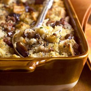 ... mushroom recipes wild mushrooms dressing recipe fall food forward