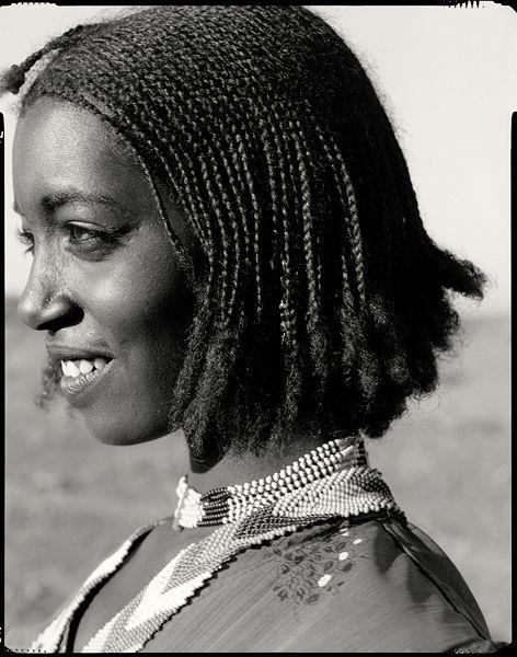 Ontdek Ethiopië en haar inwoners met Fair2. foto door Christian Witkin. #Africa #Ethiopia #Fair2