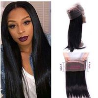 Cheap Price Buy Quality 8A 9A Brazilian Hair Bundles & Lace Wig Free Shipping Our Website: www.cnwigsonline.com  WhatsApp: +8615937466025 Email: cnwigsonline01@yahoo.com  Delivery Time: Usually 4-5 working days to South Africa deliver via FedEx, DHL or TOLL express from China Hair Grade: 8A 9A and 7A  Minimum order: 3 bundles or 1pc lace wig, Free Shipping What We Sell: We sell quality remy virgin human hair bundles, lace closures, ear to ear lace frontal, 360 frontal closure, ombre hair…