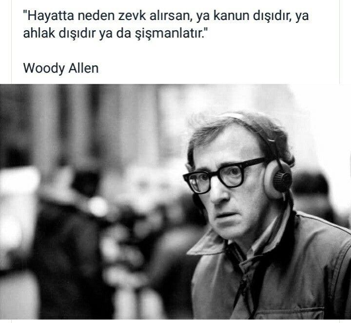 Correria de Mulher: Soundtrack - Songs from Woody Allen' Films