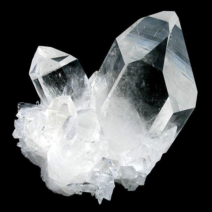 Mindat Mineralogy Messageboard