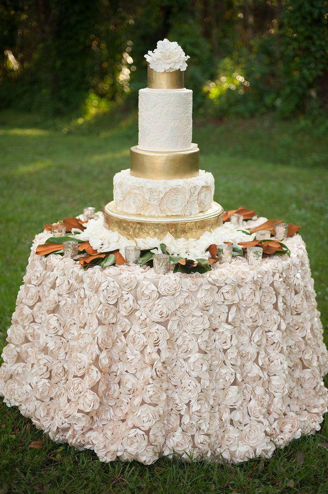 Amazing Wedding Cake By The Cake Zone Www Thecakezone
