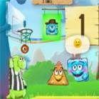 http://www.matrakoyun.com/basketbol-oyunlari/basketbolcu-dinozor-kafalar