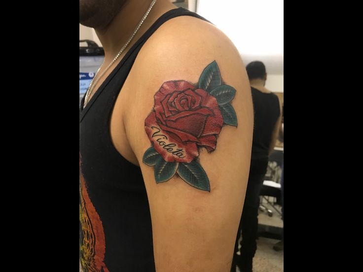 From Spain PMP Tattoo Parlour Carlo #mix#tattoo#tattoos#ink #love #instagood #lovetattoo #special #amezing #violeta #yes#instacool #facebook #blackandwhite #spain #socool #tattooblack #line #inkcool #instagood #instacool #color #name #picoftheday #photooftheday #face #rose @king_tak @pmp_tattoo_parlour