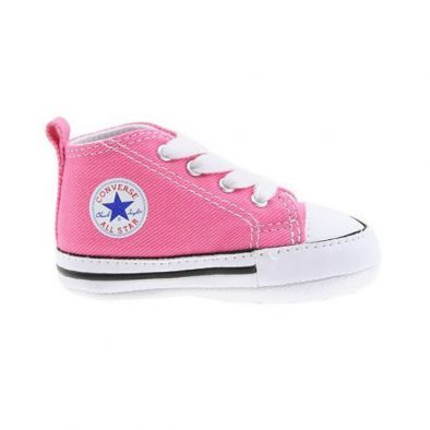 Converse All Stars Pink