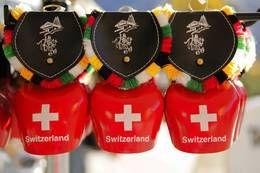 Webcam in Schweiz, Wetter in Schweiz, Livecam in Schweiz
