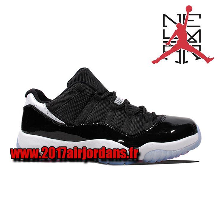 basket nike 23