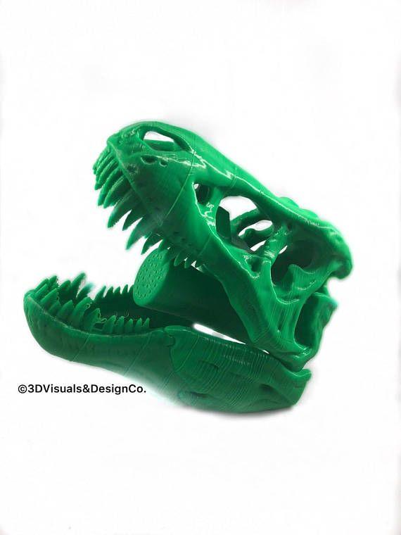 T Rex Bathtub Tyrannosaurus Rex T Rex Shower Head Dinosaur Cake Toppers T Rex Cake Dinosaur Decor