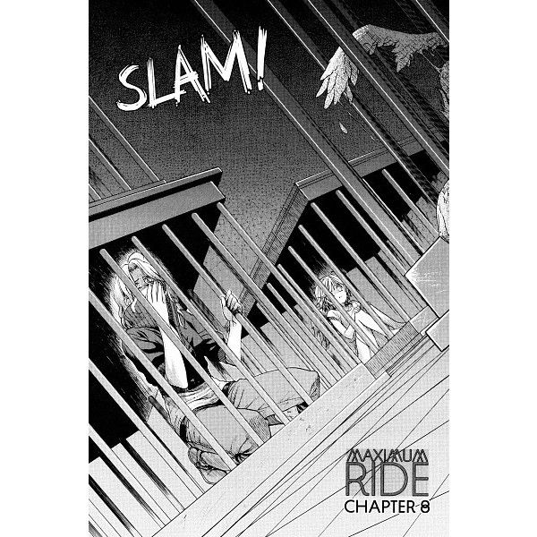 Maximum Ride ❤ liked on Polyvore featuring maximum ride