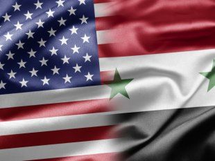 9 Ways America Has Fueled the Bloody Civil War in Syria ----  America has undermined opportunities for ceasefire in Syria and a peaceful political transition.   ----  http://www.alternet.org/world/america-has-fueled-bloody-civil-war-syria?akid=10897.240511.OifeRd=1=newsletter892955=6