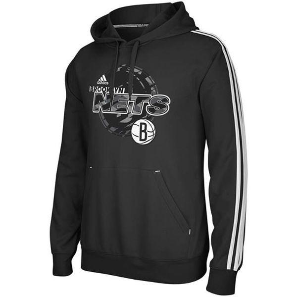 Adidas Denver Nuggets 3 Stripe Jacket: Best 25+ Brooklyn Nets Ideas On Pinterest