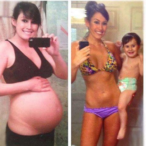 Lose belly fat vitamin d