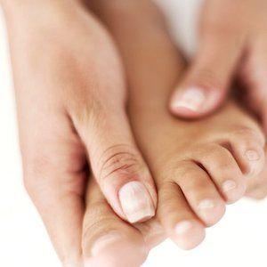 Se muerde las uñas el niño como curar