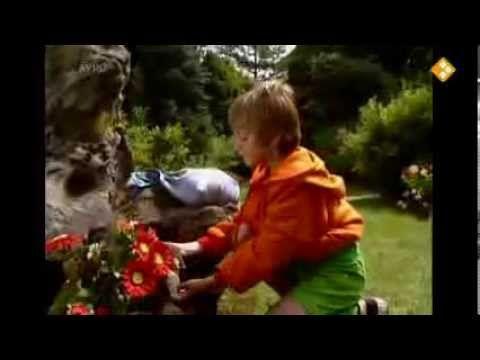 ▶ Otje - Aflevering 1. Grieven - YouTube