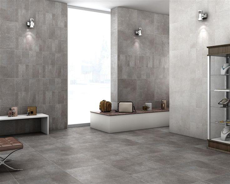 Naturalia Noce Floor Tile Size 600x600 Mm For More Details Click TilesFloorsLiving Room