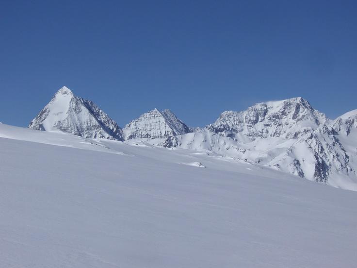 Winterparadise in South Tyrol   Winterparadies Südtirol   Paradiso invernale Alto Adige