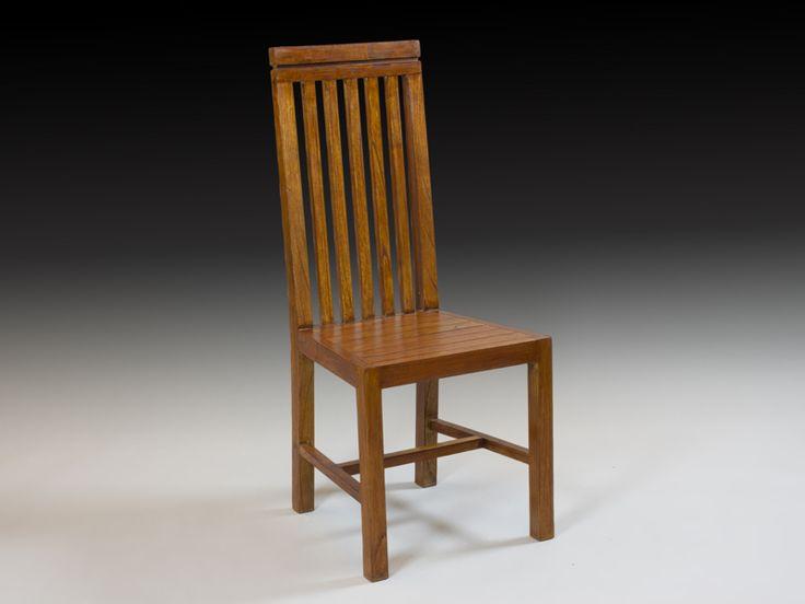 17 mejores im genes sobre muebles de estilo colonial en - Sillas estilo colonial ...