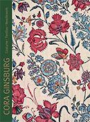 Cora Ginsburg Catalogue 2014