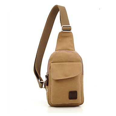 Outdoor fashion Shoulder Bag Camping