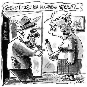 0079.jpg - Śmieszne obrazki rysunkowe - KAWAŁY - bloog.pl