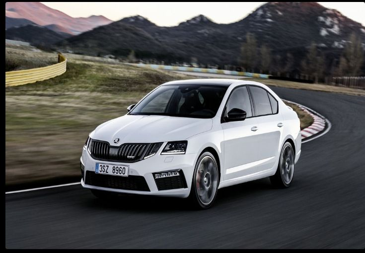 The Skoda Octavia 2019offers outstanding style and technology both inside and out. See interior & exterior photos. Skoda Octavia 2019New features complemented by a lower starting price and streamlined packages.The mid-size Skoda Octavia 2019offers a complete lineup with a wide variety of finishes and features, two conventional engines.