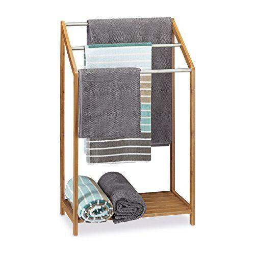 Stunning Gro e Auswahl an Bambusprodukten f r Ihr Badezimmer Seifenspender Toilettensitze Matten Regale und Waschbecken aus nachhaltigem Bambus