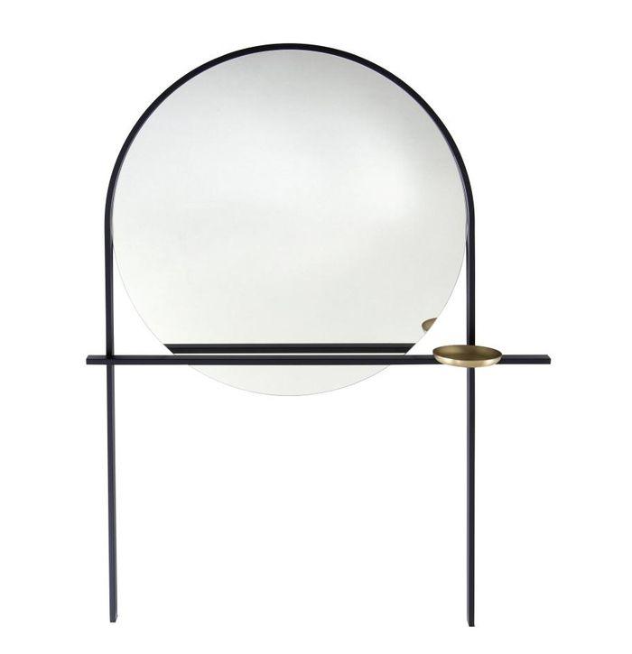 les 19 meilleures images du tableau miroirs sur pinterest. Black Bedroom Furniture Sets. Home Design Ideas