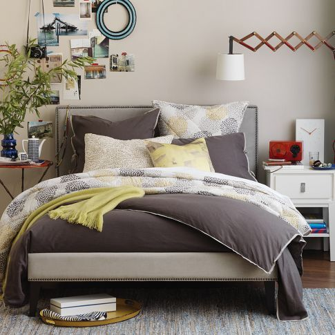 1000 Images About West Elm Sweeps On Pinterest West Elm
