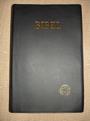 Bible In Batak Toba Formal Translation / BIBEL - Alkitab dalam Bahasa Batak Toba / The Batak Toba language is an Austronesian language spoken in North Sumatra province in Indonesia