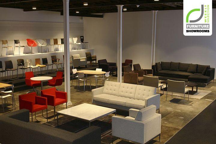 Best 25 furniture store display ideas on pinterest - Interior furniture warehouse buffalo ny ...