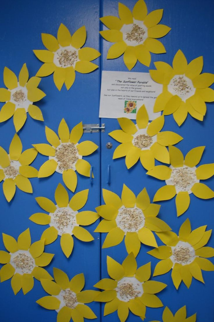 best images about spring crafts on pinterest earth day crafts