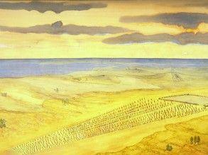 Prehistory - jeanclaudegolvin.com