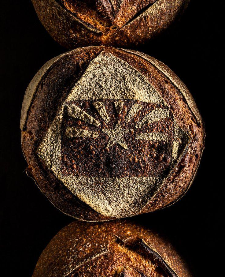 Bread_Arizona_flag.jpg