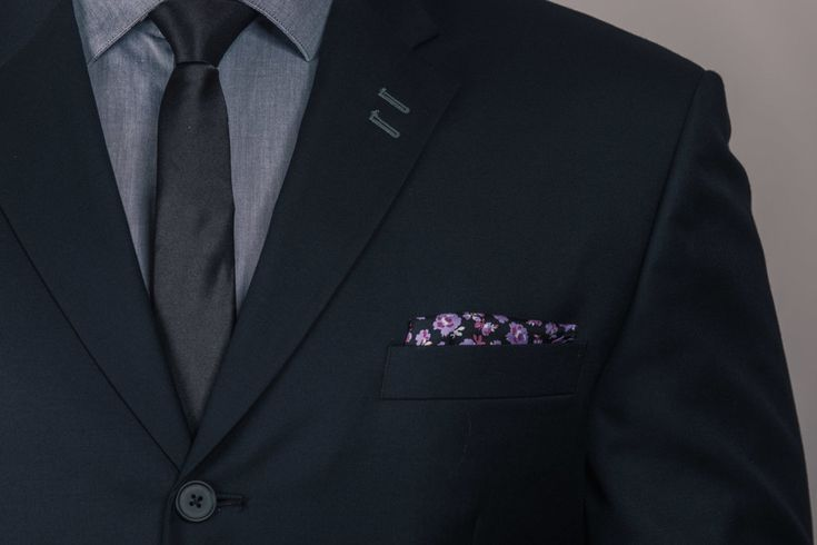 Made with Class Suits Web-103