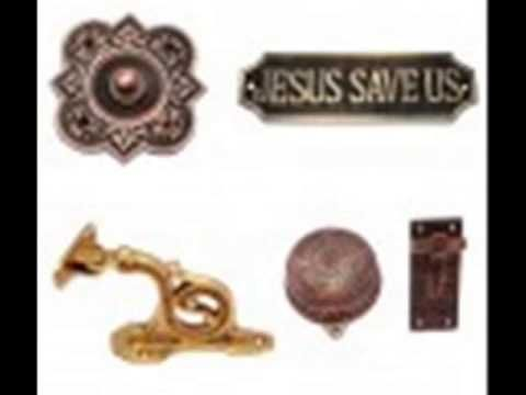 Decorative Antique Brass Builders Hardware Suppliers And Manufacturers