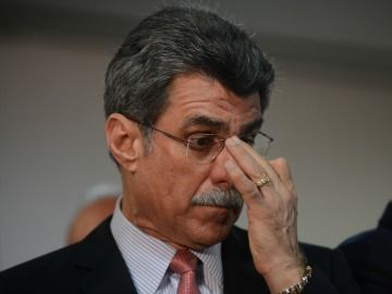 De novo líder do governo no Congresso, Jucá coleciona complicações na Justiça. Ex-ministro nos governos FHC, Lula e Dilma, peemedebista responde a quatro inquéritos no STF, dois deles relativos à Operação Lava Jato