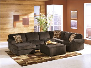 The Straight Lined Design Of Contemporary Styled Furniture Adds An Exciting Look To Any Living Room Decor While Giving You Plush Comfort Deserve