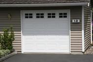 17 best ideas about garage door window inserts on for Wayne dalton garage door window inserts