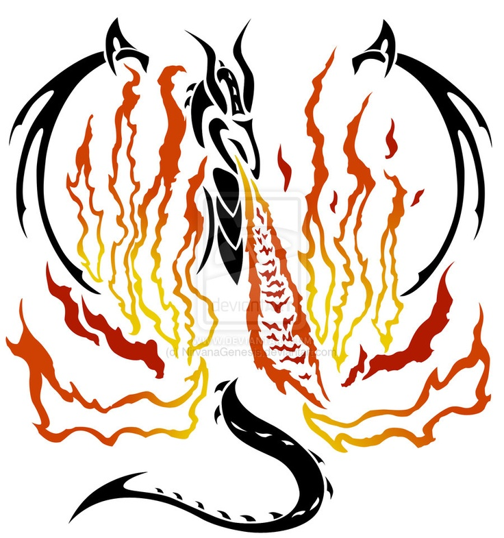 2012 is the year of the Dragon, and I am claiming it!: Dragon, Gog Vision, Vision Board, Magical Creatures