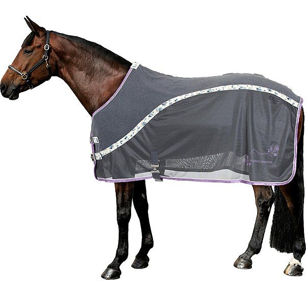 Functional Fly Rug Moments