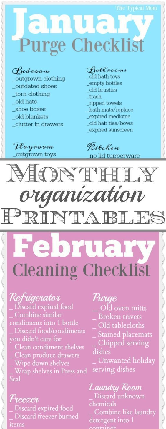 best organization images on pinterest notebook planners and
