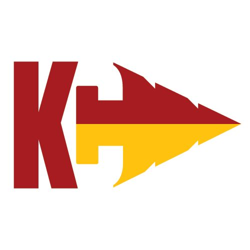 27 best KC Chiefs images on Pinterest | Football season, Chiefs ...