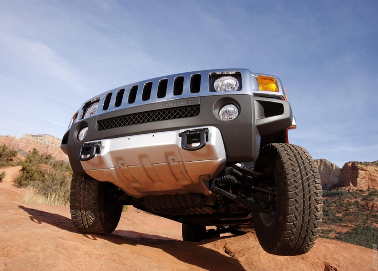 17 best images about alpha rear seat cars and 2008 hummer h3 alpha