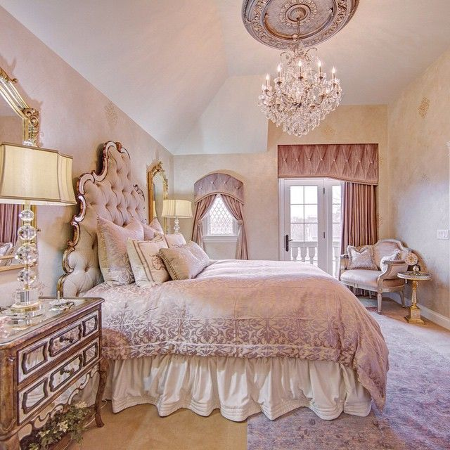 We transformed a little girl's room into a sophisticated and elegant young  lady's bedroom!