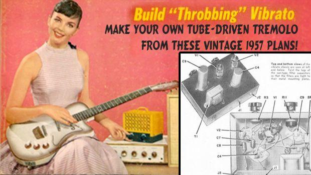 1301 best images about diy instruments on pinterest. Black Bedroom Furniture Sets. Home Design Ideas