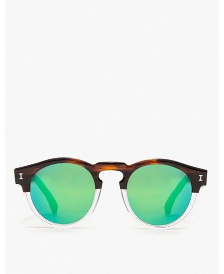 Sun's out shades on: 15 sunglasses to sport this season