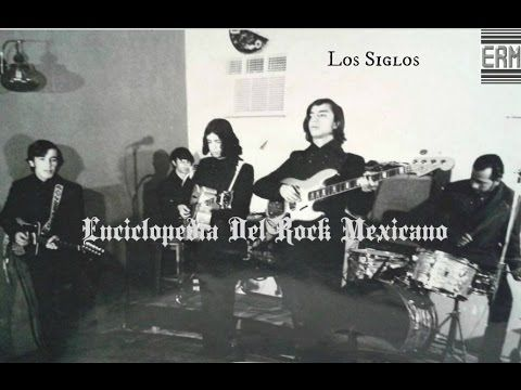 LOS SIGLOS   - El SOLDADO DESCONOCIDO