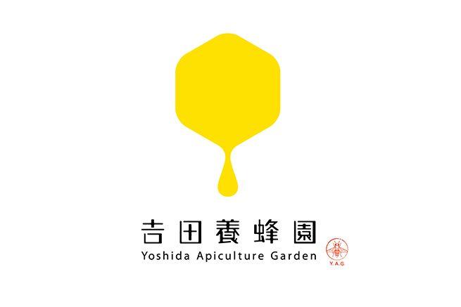 デザインの参考にしたい素敵な日本語のロゴ【第2弾】 | 株式会社LIG